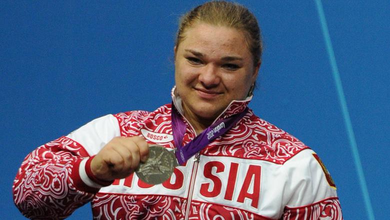 Украинка Деха стала чемпионкой мира по тяжелой атлетике среди юниоров - Цензор.НЕТ 8339