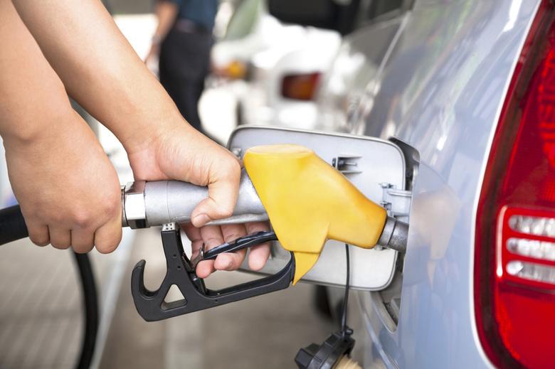 Как сделать бензин самому бензина 169