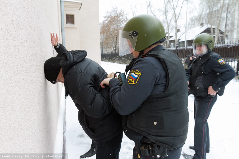 Погода в Колпашево на 1 дней - Новости «В Томске