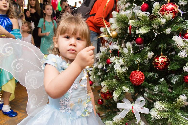 Нановогодние подарки выделят 9 млн изфонда неожиданных расходов