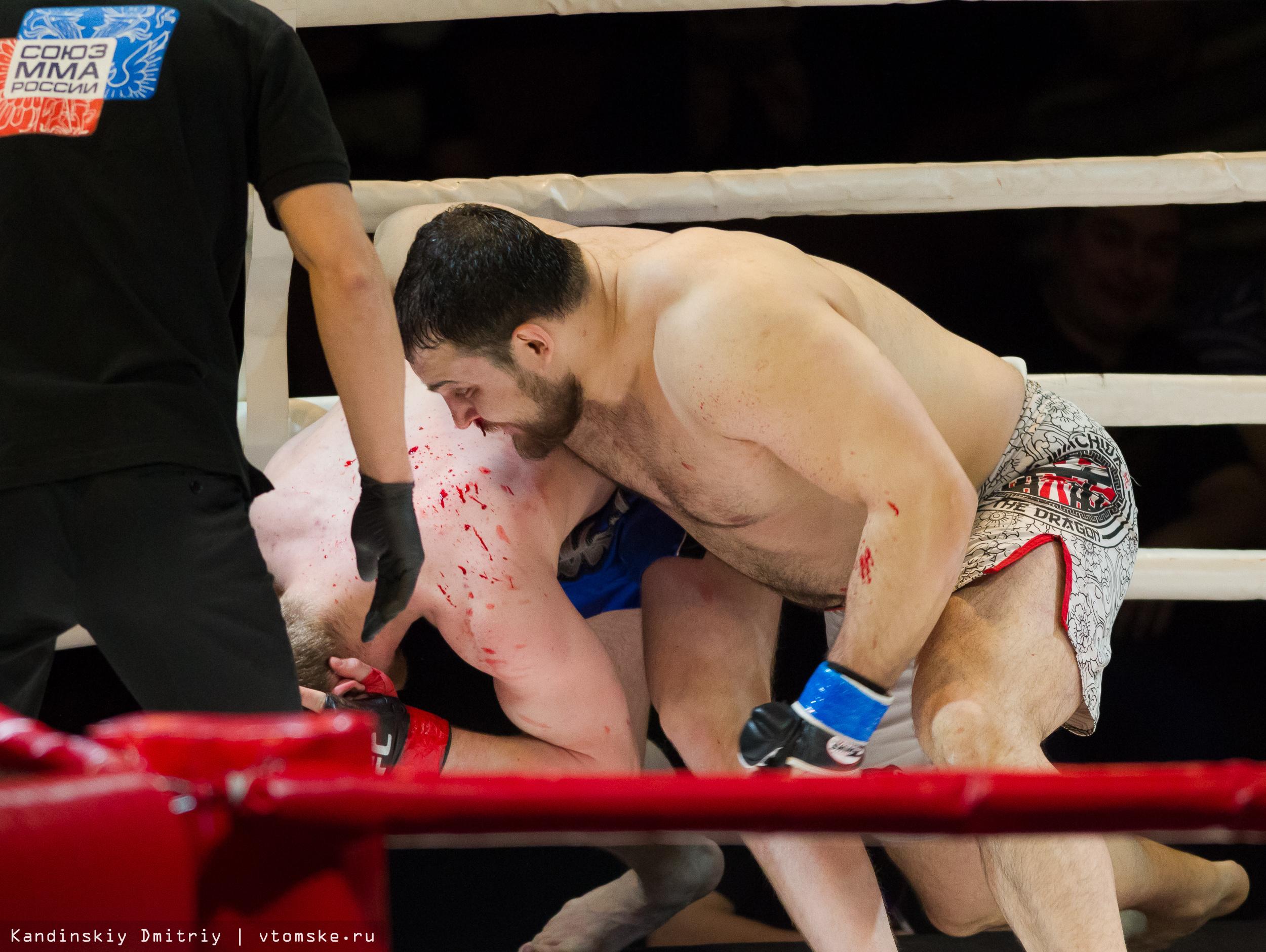 Смотреть секс бой на ринге 13 фотография