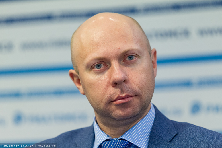 Томская компания будет строить корпус под линию полутвердых сыров в2017г