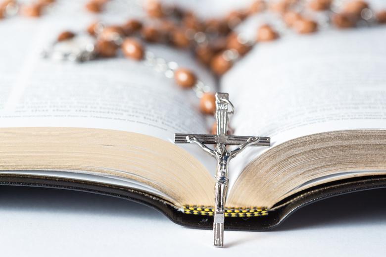 Атеисты приглашают на экскурсию к представителям одной из религиозных конфессий