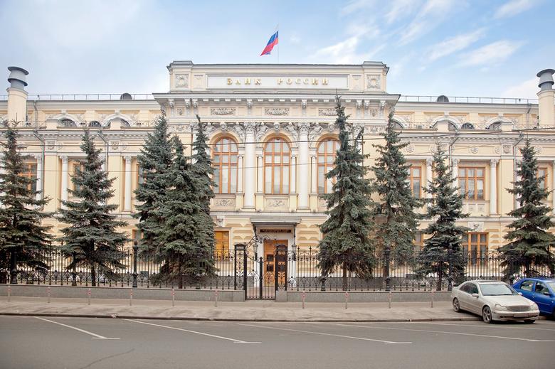 ЦБ разрешил банкам повышать ставки по кредитам без ограничений