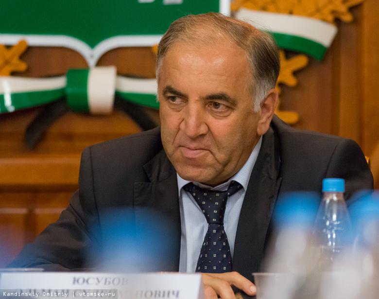 Томский эксперт: от осенних выборов ожидаем высокой конкуренции