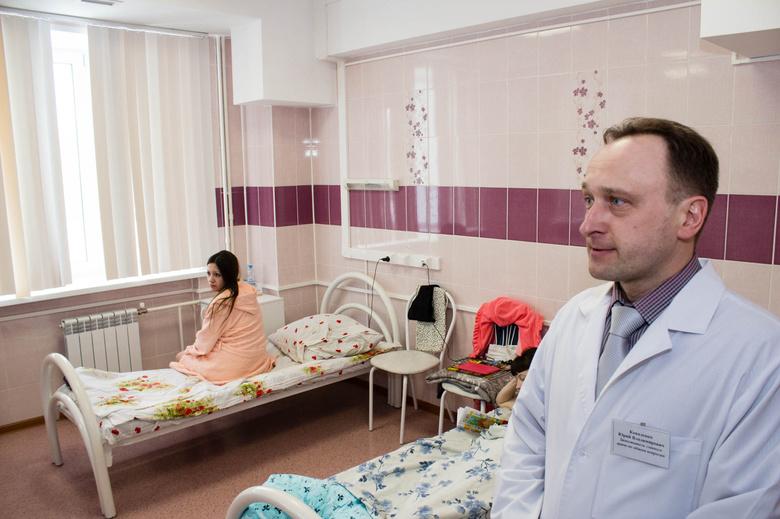 носят отзывы о 1 роддоме в москве 2017 для термобелья