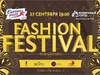 27 �������� � ������ ����� �Fashion Festival�* � ��� ����������� �����