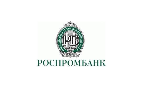 Выплаты вкладчикам ВПБ иЦентркомбанк, аначнутся не позже 10октября— АСВ