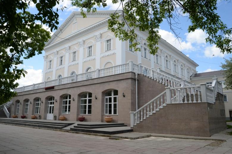 Новосибирская область санатории акции
