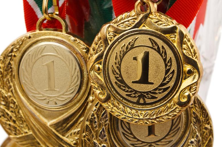Томичка завоевала золото на всероссийском турнире по самбо
