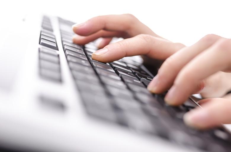 Большинство работодателей Томска изучают страницы кандидатов в соцсетях