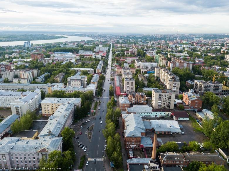 Афиша на неделю: марафон, кино на крыше и экскурсия по Третьяковке