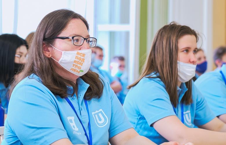 Студенты-олимпиадники обсудят в ТГУ вопросы экологии и качества жизни на Земле