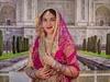 В Томске откроет двери крупнейшая индийская выставка-ярмарка «Любимая Индия»