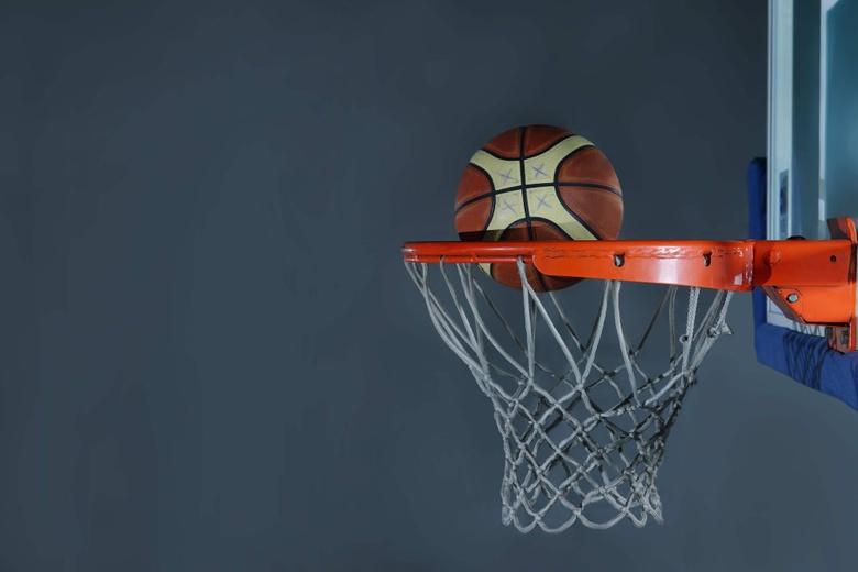 Как выбрать букмекерскую контору для ставок на спорт?