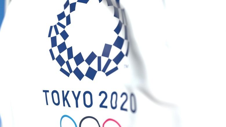 Олимпиада-2020 в Токио: результаты и медальный зачет