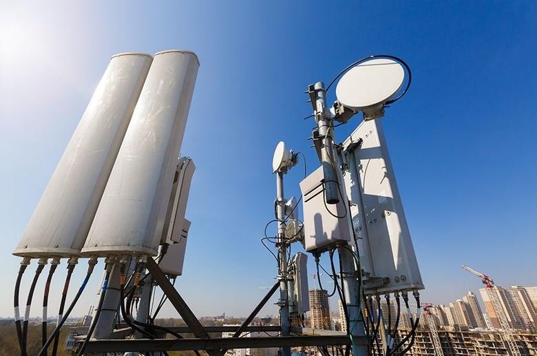 «МегаФон» увеличил скорость мобильного интернета в Томске до уровня Москвы