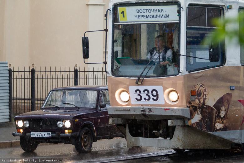 Прибыль «ТТУ» Томска за 2016г составила 14 тыс руб