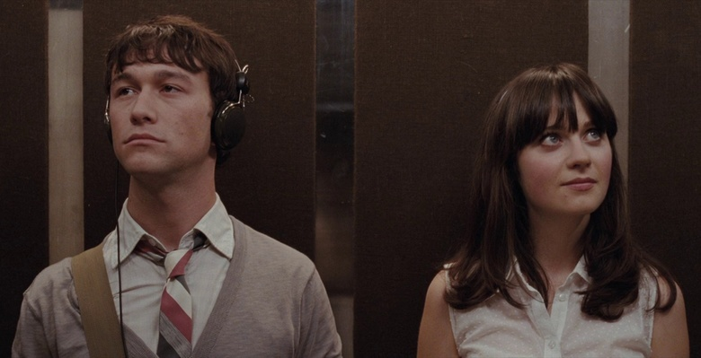 Love is… лучшие романтические фильмы и сериалы