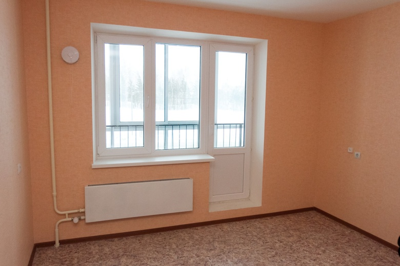 Вклады на жилье в ипотеку могут появиться в российских банках