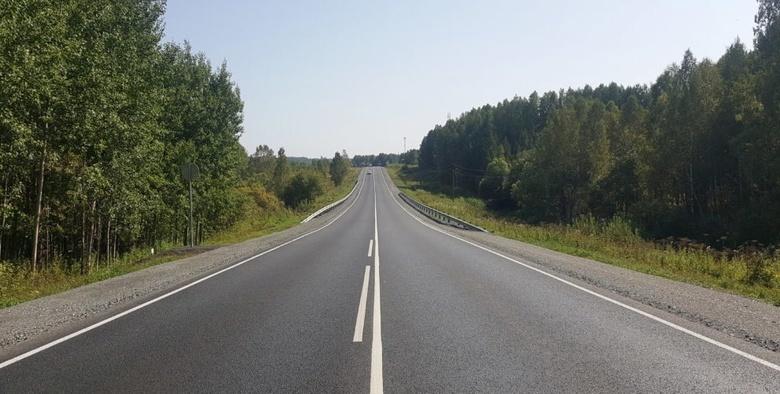 «Ростелеком» спроектирует систему весогабаритного контроля на трассе Томск — Мариинск