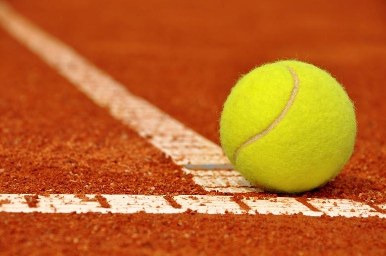 «Теннисный клуб» лишили льгот по земельному налогу