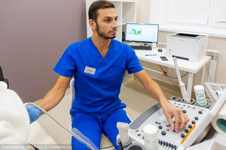 Медицина и музыка: врач, который играет в клубе