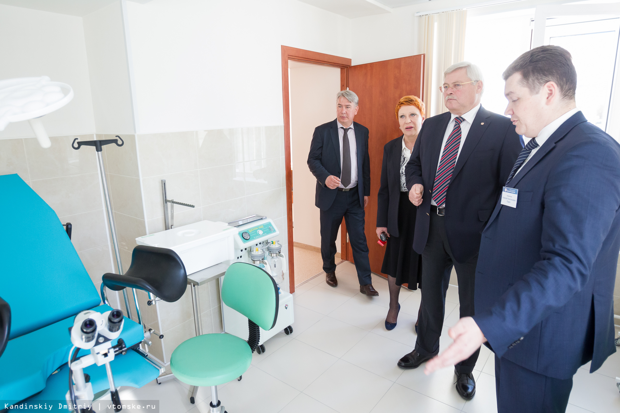 Платная медицина с 1 июля 2012 года термостат на саратов 1225