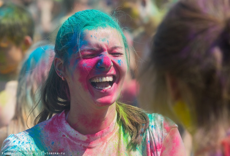 День смеха 1 апреля: история праздника, как отмечают в разных странах