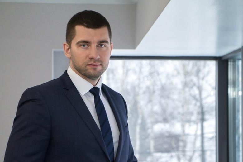Федор Косенков: «Томские бизнес-миссии выполнимы»
