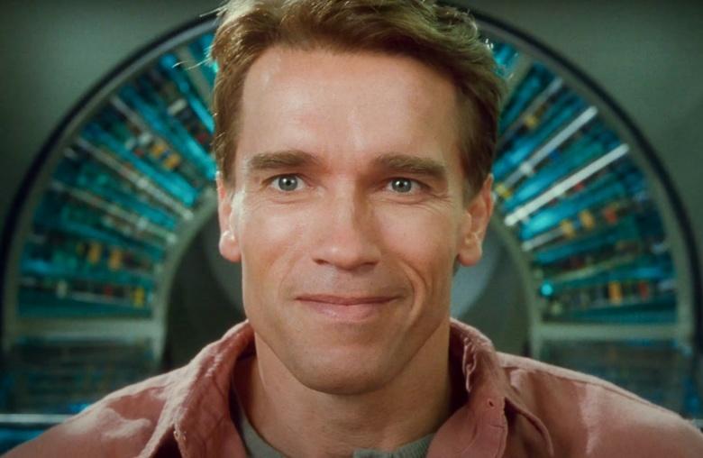 Что смотреть в кино: «Майор Гром», «Маша» и «Вспомнить всё» в 4К-реставрации