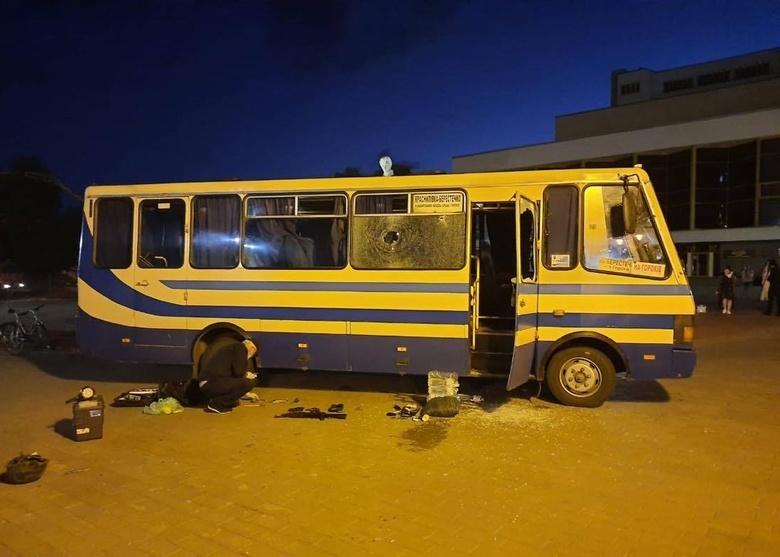 Эксперт прокомментировал захват заложников в украинском Луцке