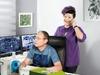 Мировые технологии имплантации зубов: Израиль в России