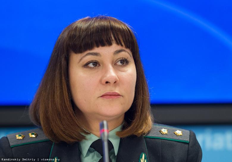 ФССП: арестованное за долги здание ФК «Томь» выставят на торги в пятницу