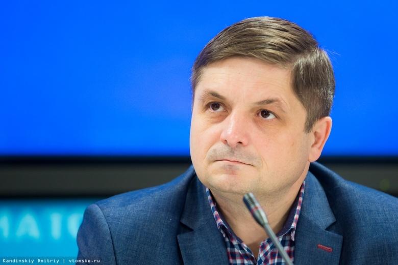 Горизбирком и движение «Голос» не выявили грубых нарушений на выборах в Томске