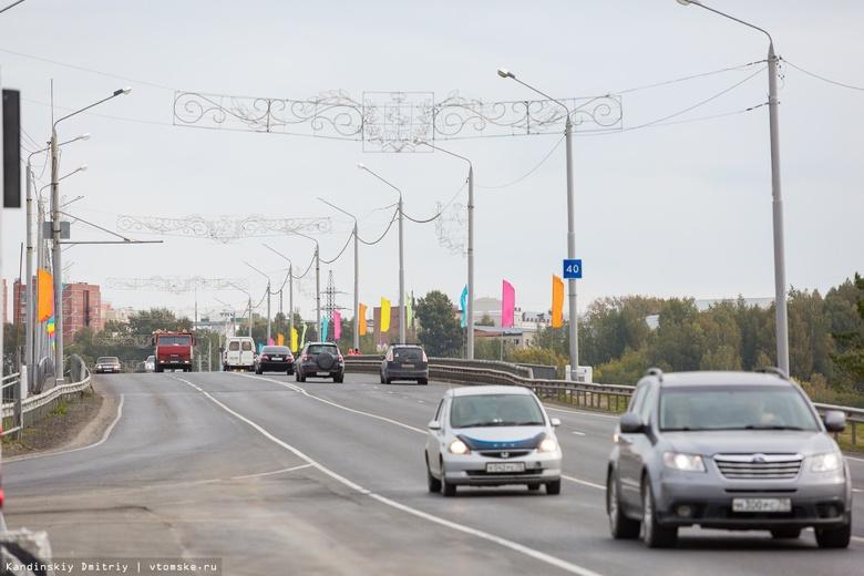 Автодилеры попросили Путина не повышать утильсбор