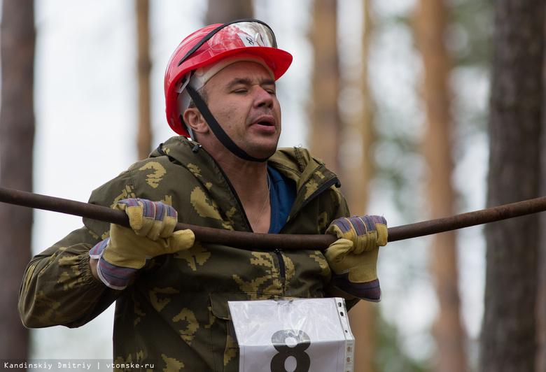 Дмитрий Козабаранов