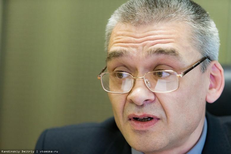 Томский нарколог оценил законопроект о возвращении вытрезвителей