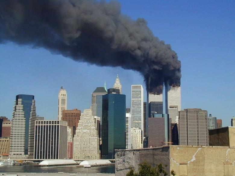 Бывший аналитик ЦРУ: Путин предупреждал Буша об угрозе перед терактом 11 сентября