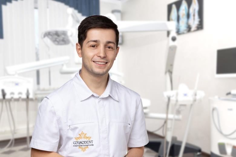 Имплантация: как вернуть зубы раз и навсегда