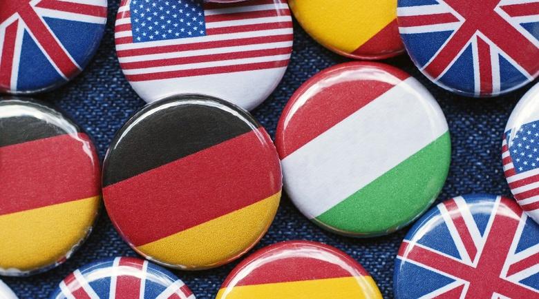 Как иностранцу получить гражданство ЕС