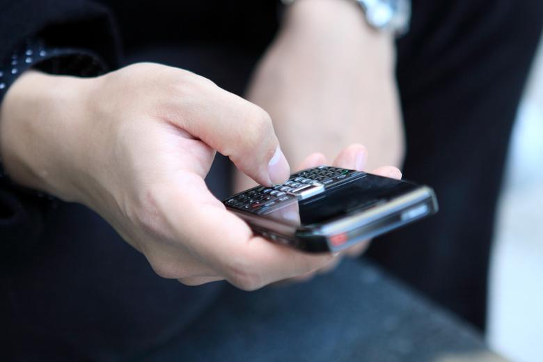 Треть россиян признала себя жертвами телефонных и интернет-мошенников