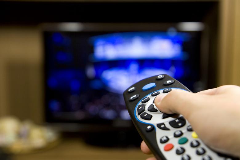 РТРС обеспечила 96 процентов жителей Томской области цифровым ТВ