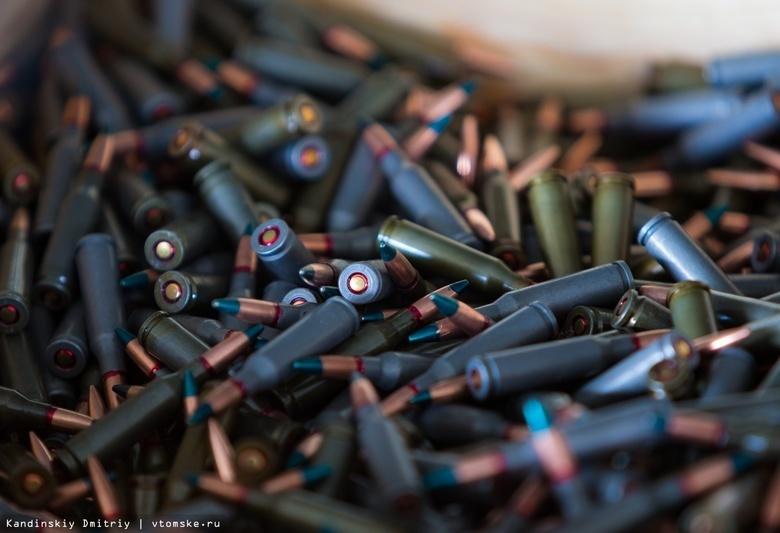 Военный конфликт в Нагорном Карабахе. Что известно