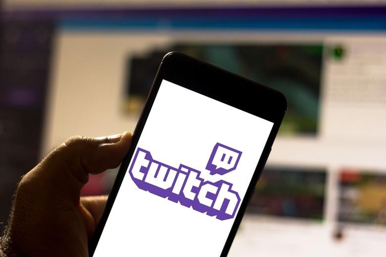 Rambler отозвал иск против Twitch