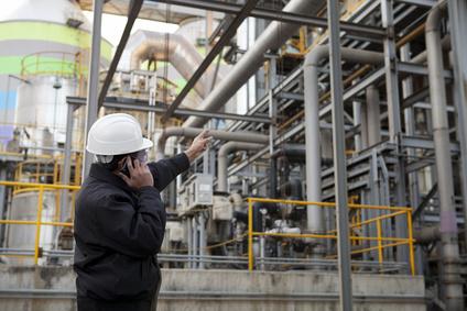 Завод сжижения природного газа построят в Шегарском районе