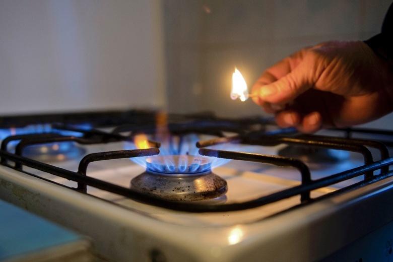 Газ в доме: азбука безопасности