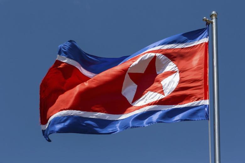 В Японии опубликовали рекомендации на случай ракетного удара КНДР