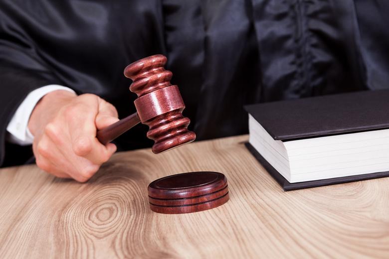 Суд отклонил иск «ТомскАвиа» к судебным приставам