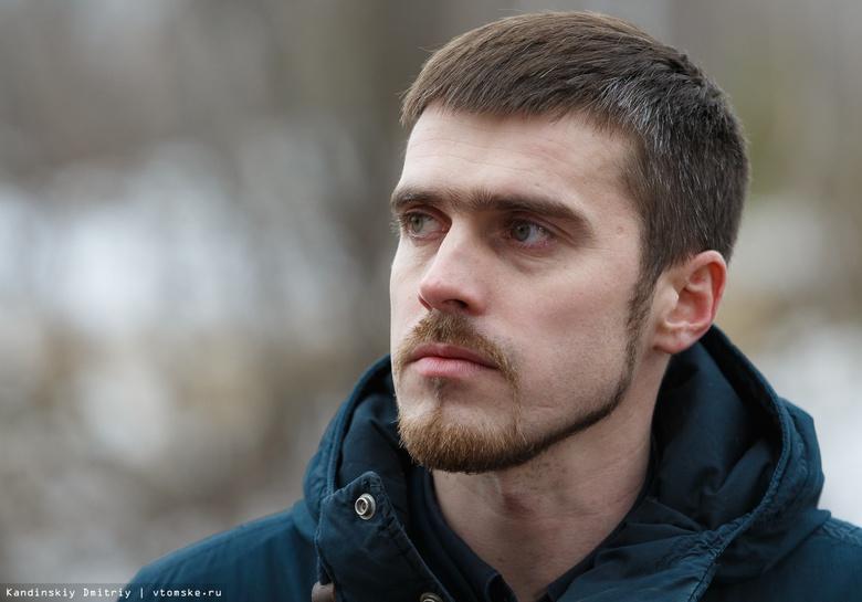 Экс-заммэра Томска Костюкова выпустили из-под домашнего ареста под залог в 2 млн руб